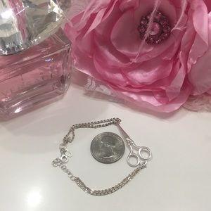 Mía Fíore-Dyadema 925 ITALY bracelet
